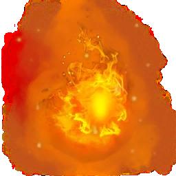 Fire Magic   Dark and Light Wiki