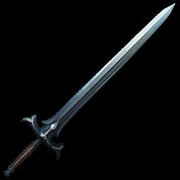Iron Sword Dark And Light Wiki