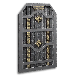 Castle of Festivity Door  sc 1 st  Dark and Light Wiki - Fextralife & Castle of Festivity Door | Dark and Light Wiki