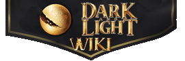 Dark and Light Wiki